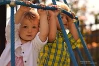 Olga Trofymets rugyichudik.blogspot.com